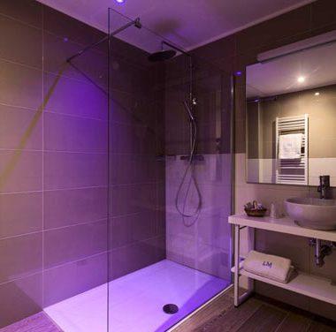 hotelmediterraneo4
